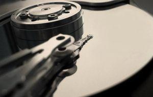 El CSIC logra crear memorias magnéticas que no se borran
