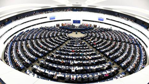 La Eurocámara acepta estudiar la manipulación en TVE