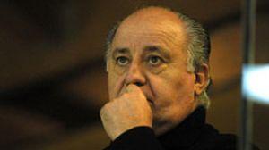 Amancio Ortega pone a la venta parte de sus activos inmobiliarios en España