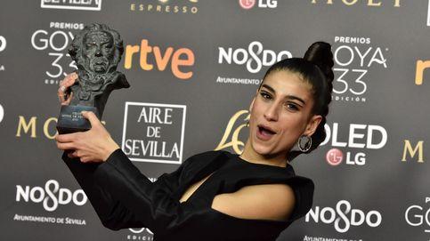 'Carmen y Lola': una hermosa historia de amor de dos gitanas lesbianas en los Goya