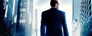 Entre 'Matrix' y 'Memento', Nolan pretendía filmar la película de nuestros sueños
