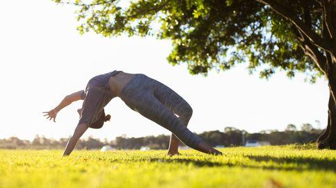 ¿Cuántos tipos de yoga hay y cuál es el que más conviene según tu cuerpo y objetivos?