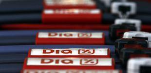Post de DIA reduce su ERE a 1.604 empleados tras llegar a un acuerdo con UGT y Fetico