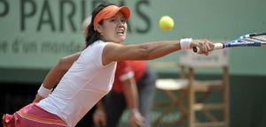 Na Li destrona a Shiavone y gana su primer Roland Garros