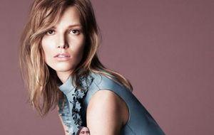 Los MEMES de Jared Leto en la moda
