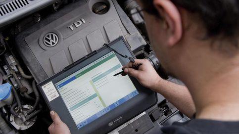 El diésel perderá un 17% de coches en Europa en 5 años por la crisis de  VW