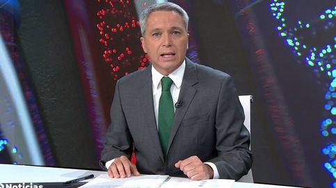 Amor por España, la afirmación de Montero que Vicente Vallés impugna