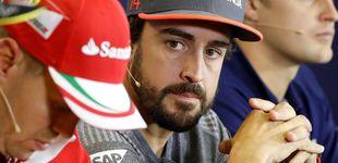Post de Por qué Fernando Alonso tampoco podría ganar con este Ferrari de 2019