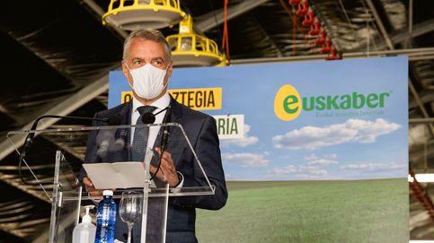 Urkullu irá a la cumbre de presidentes tras lograr para Euskadi una negociación fiscal