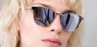 Post de Bolsas y ojeras... Las soluciones para acabar con ellas y no son las gafas de sol