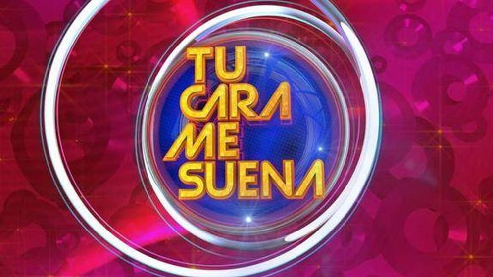 Foto: 'Tu cara no me suena todavía' regresa a la parrilla de Antena 3 tras Semana Santa.