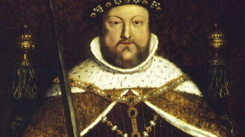 Catexit (VI): Enrique VIII, de actualidad