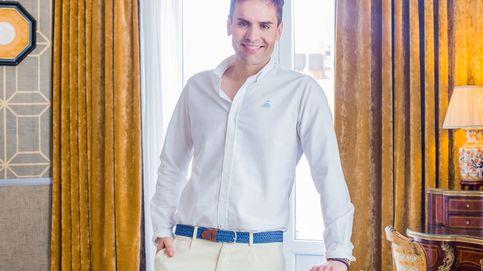 Gustavo Egusquiza: Todavía nos queda mucho por hacer en turismo de lujo