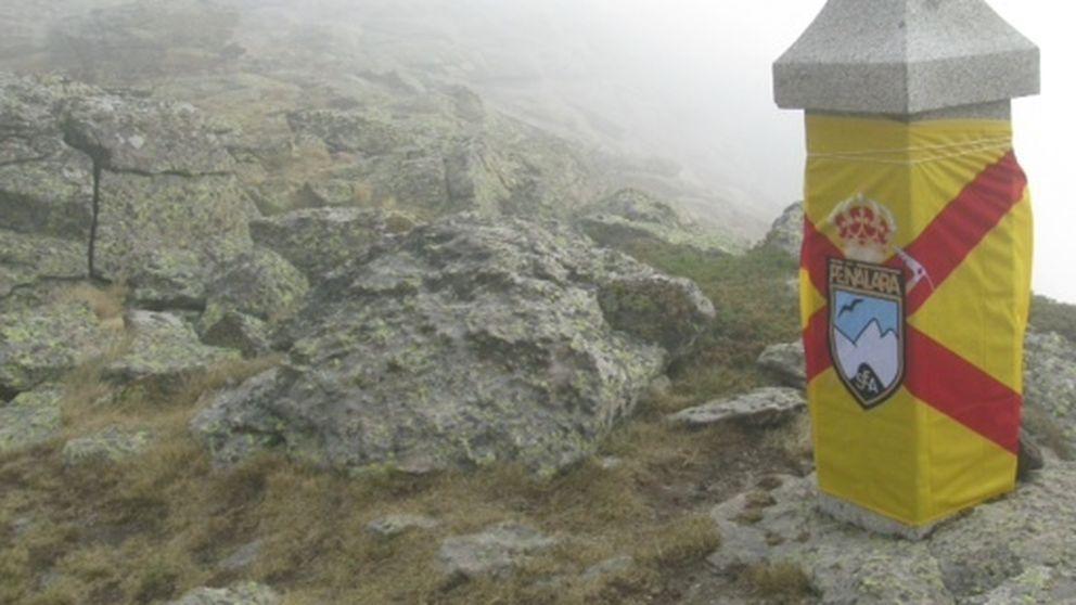 De la Puerta del Sol a Peñalara, cien años de alpinismo