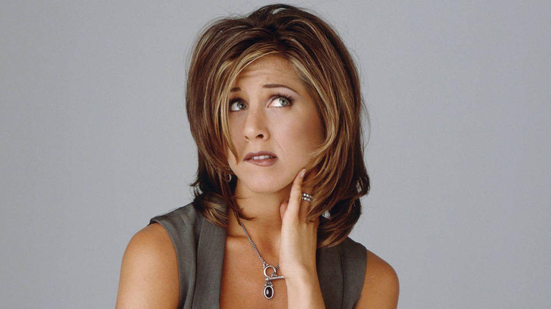 Solo en Reino Unido, unos once millones de mujeres se hicieron el corte de pelo de Rachel.