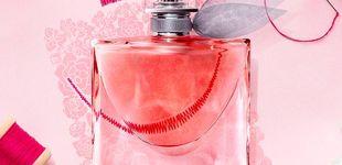 Post de Déjate seducir por la cosmética personalizada y regálatela