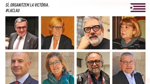 Arran señala a los concejales de PSC, PP y C's de Lleida por no permitir el 1-O