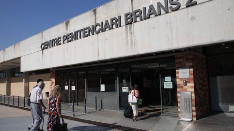 La lista Falciani descubre la 'pista del Palau de la Música' en Andorra
