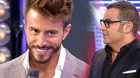Marco Ferri sube la temperatura de 'Sábado deluxe' con una confesión sexual