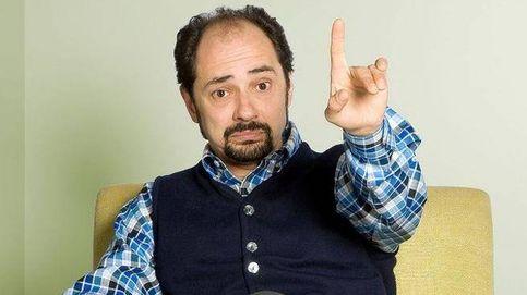 Jordi Sánchez ('El Recio') aclara su futuro en 'LQSA' tras fichar por otra serie