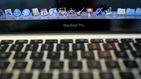 Demanda a Apple: el MacBook se estropea con el polvo y cobran 350€ por arreglarlo