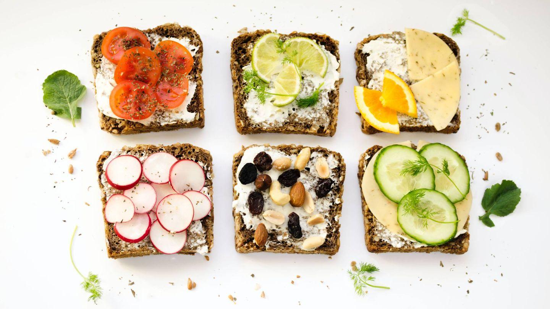 Consejos para un desayuno sano. (Ola Mishchenko para Unsplash)