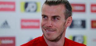 Post de El victimismo de Bale que no soportan en el Real Madrid y por qué no escarmienta