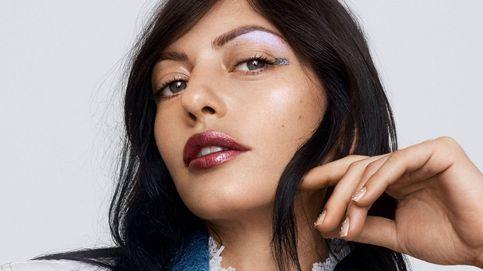Milk, la firma de maquillaje viral que ya está a la venta en España ¡por fin!