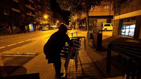 Castilla y León pide poder confinar hogares si no hay mejoría en dos semanas
