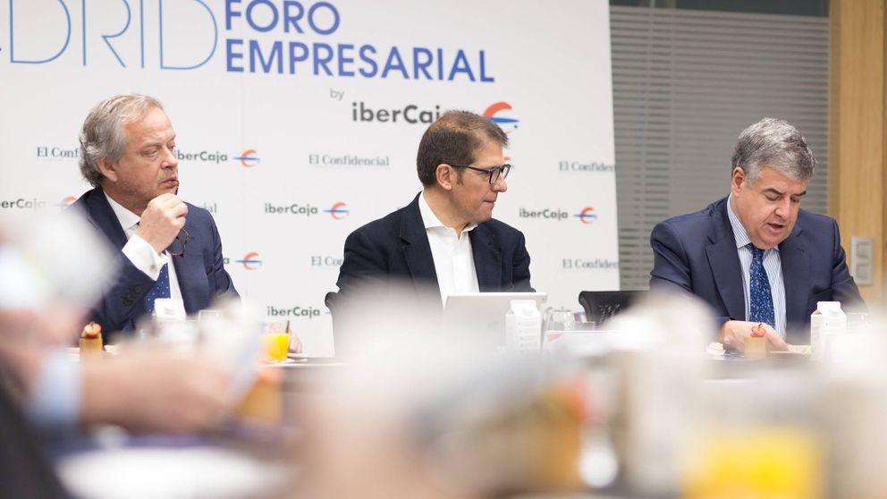 España, hacia el reto de una economía circular con oportunidades de empleo