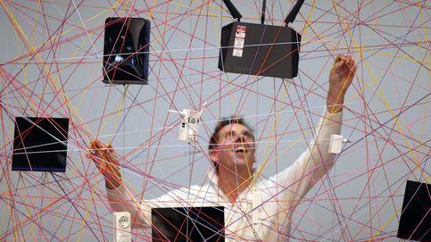 Las novedades tecnológicas de la feria IFA que de verdad te interesarán