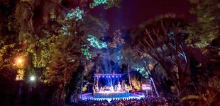 Post de La mejor música y gastronomía en el VI festival Tío Pepe