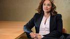 Isabel dos Santos deja el accionariado de Efacec por el caso Luanda leaks