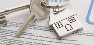 Vivienda en 2012 compr un piso por debajo del valor - Si vendo mi piso tengo que pagar a hacienda ...