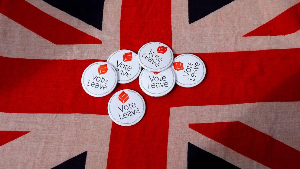 Cuenta atrás para la consulta: ¿puede el Gobierno británico evitar un Brexit?