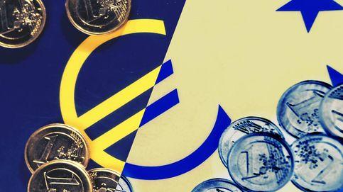 El virus salva el presupuesto europeo y resetea una negociación divisiva