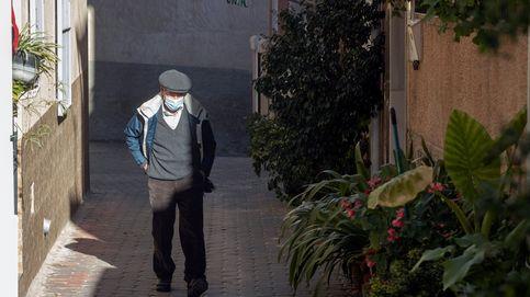 Murcia limita a 2 personas las reuniones y reduce la actividad comercial en 8 municipios
