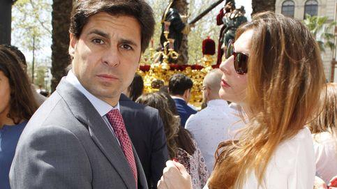 Los escándalos de los Alba (herencia, custodia), según Fran Rivera