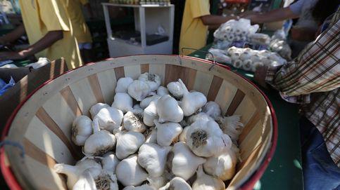 Miles de años después, los científicos no saben por qué el ajo es bueno para la salud