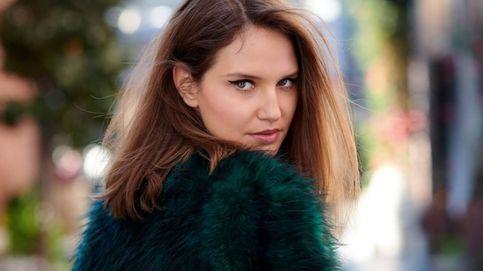 Yves Rocher lanza una base de maquillaje con vitamina E para las que odian el efecto máscara