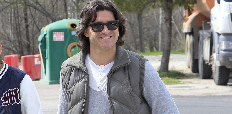 Foto: Toño Sanchís (Gtres)