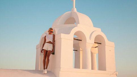 Retiros de yoga, escapadas con fotógrafo, hoteles pop up... Así son los viajes cool