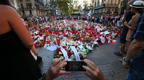 La permanente presencia de los marroquíes en los atentados yihadistas