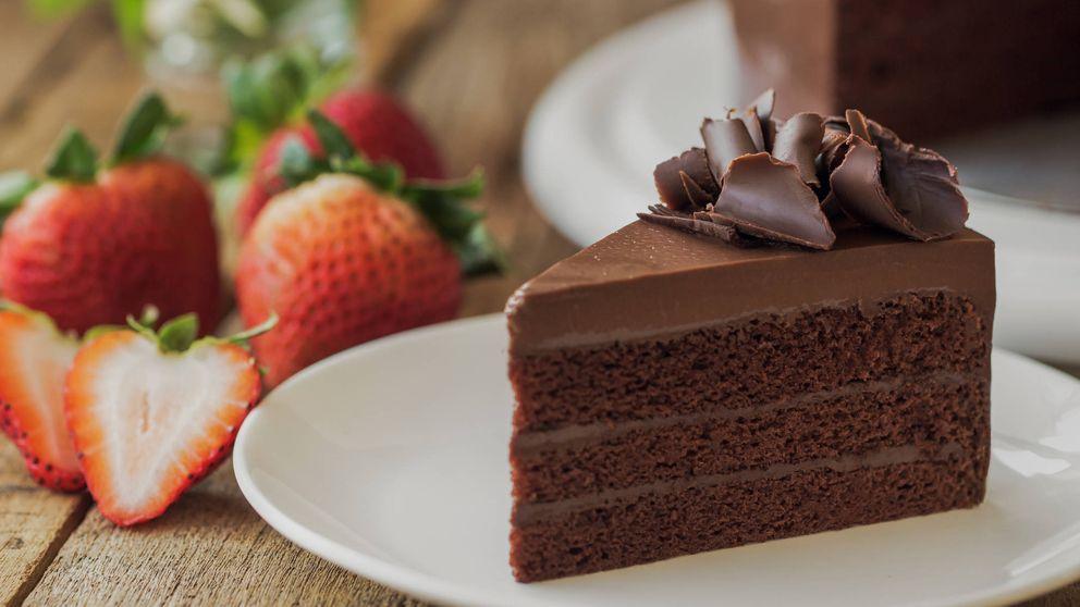 Los alimentos que te ayudan a mejorar tu estado de ánimo