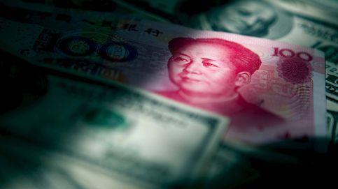 China debilita al yuan para luchar contra su crisis y pone en alerta a la economía mundial