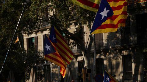 Directo |La CUP anuncia que el pleno del lunes es para declarar la independencia