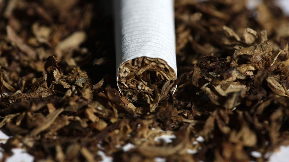 La sanidad pública financiará por primera vez un medicamento para dejar de fumar