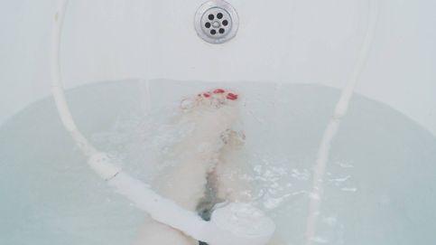 Grifos de ducha regulables para reformar tu bañera