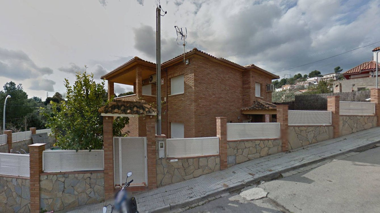 Vivienda casas de narcotraficantes a subasta el estado for Subastas pisos barcelona