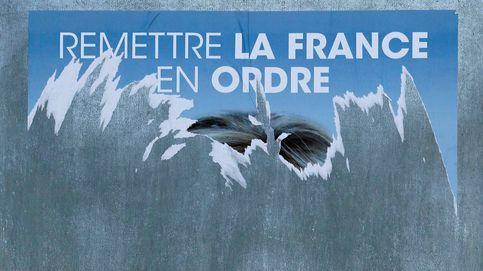 Las elecciones que más importan en Francia no son las de Le Pen contra Macron